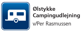 �lstykke Campingudlejning